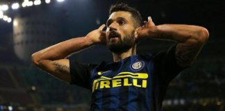 candreva_inter_esultanza