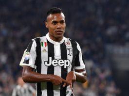 Alex Sandro verso il rinnovo con la Juventus