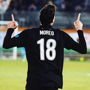stefano-moreo-ok-calciomercato