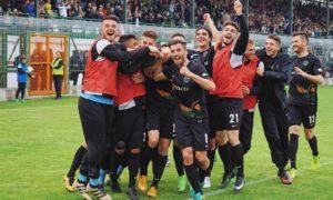 venezia-ok-calciomercato
