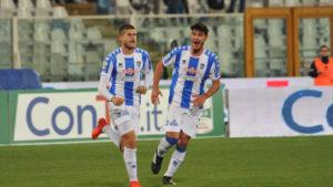 luca-valzania-ok-calciomercato