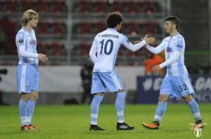 felipe-anderson-ok-calciomercato-4