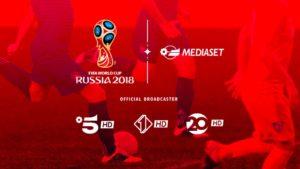 calendario-completo-mondiali-2018-mediaset