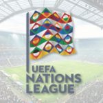 come-funziona-nations-league-okcalciomercato