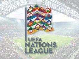 come-funziona-nations-league-okcalciomercato