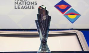 premio-nations-league-okcalciomercato