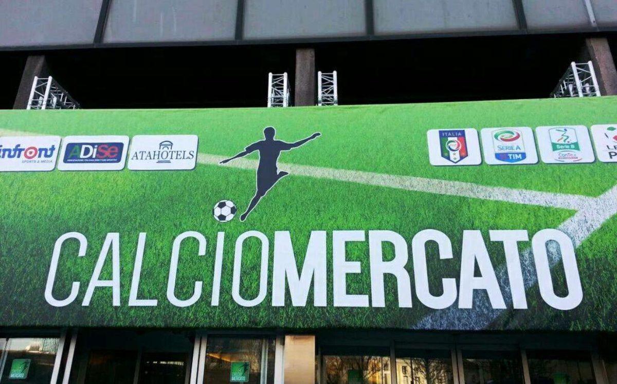 Quando Inizia E Quando Finisce Il Calciomercato Estivo 2020