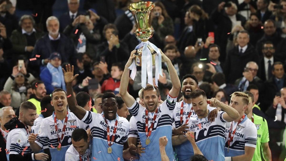 Come Funziona La Coppa Italia
