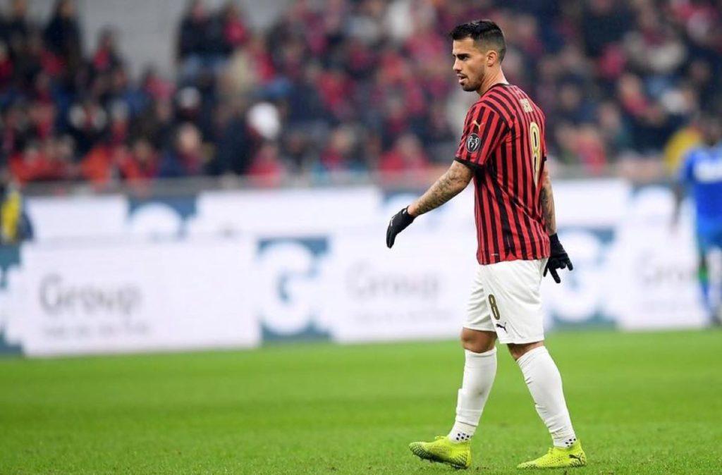 Calciomercato Milan, addio definitivo: oggi le visite mediche