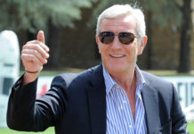 marcello-lippi