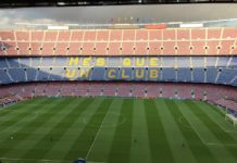 camp-nou-barcellona