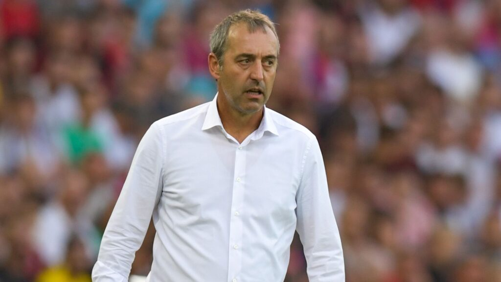 marco-giampaolo